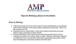 letter tips.png