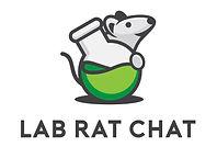 lab rat chat.jpg
