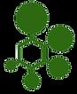 BRAD Symbol Green.png