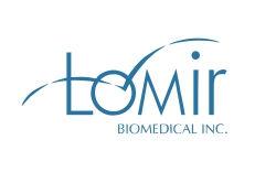 lomir-biomedical-logo.jpg