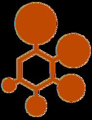 BRAD Symbol Orange.png