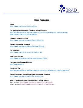 Video Resources.jpg