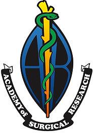 ASR Logo Hi Res Color.jpg