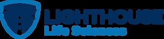 1.21 LHLS Logo.png
