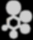 BRAD Symbol light gray.png