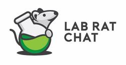 Lab Rat Chat 2
