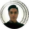 member-avatar