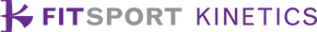 FSKinetic Logo.png