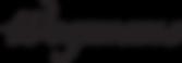 wegmans-logo-2008-1-logo-png-transparent