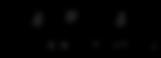 1024px-Fairway_Market_logo.svg.png