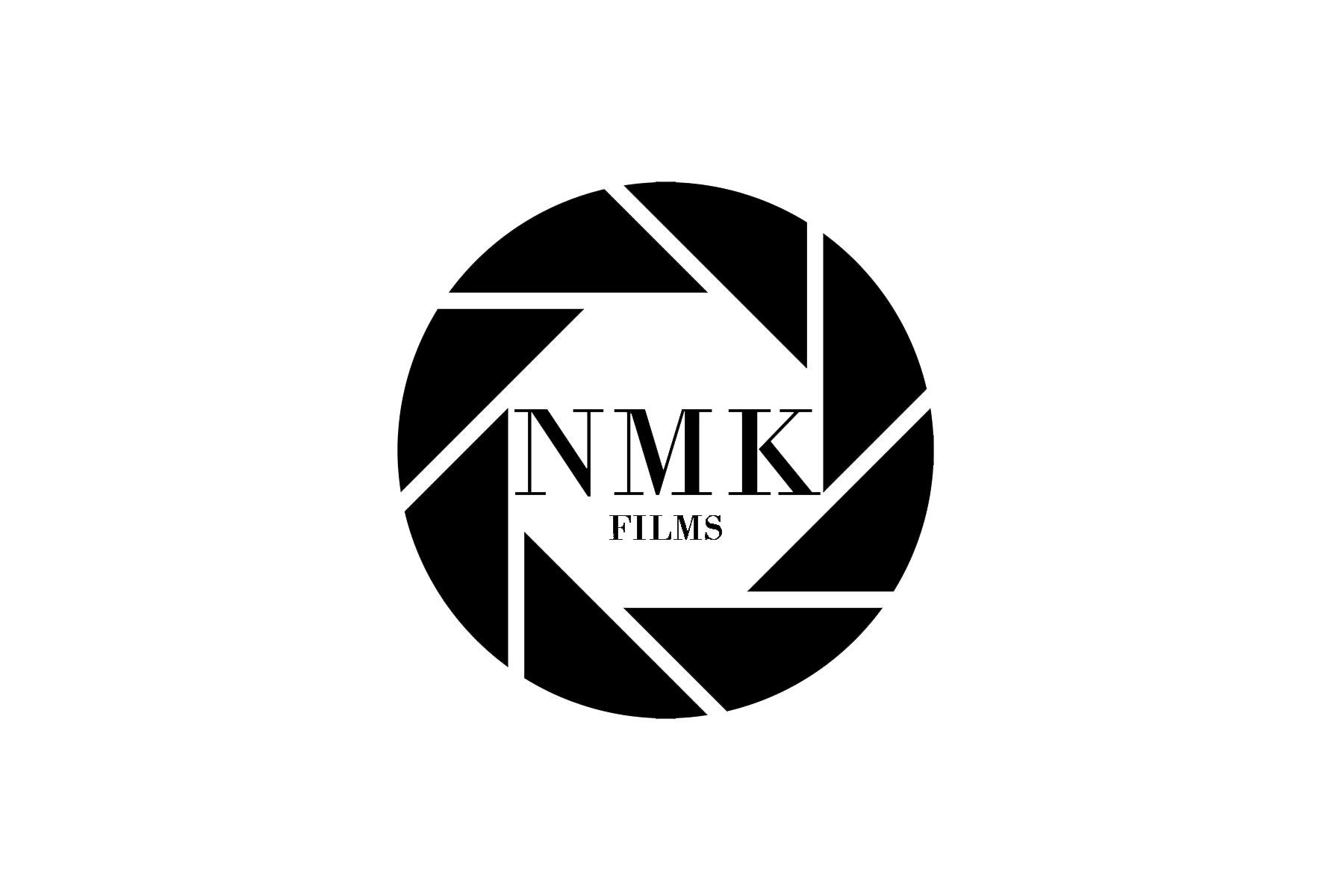 PORTFOLIO   NMK Films