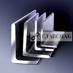 алюмниевая плита, плита д16, резка плиты д16т, плита в95, дюралевая плита, купить алюминиевую плиту в москве