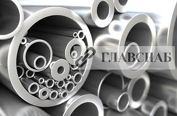 алюминиевая труба, труба д16, труба д16т, алюминиевая труба с резкой, резка алюминиевой трубы, резка дюралевой трубы, резка трубы д16т