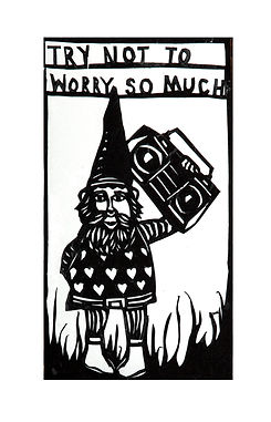 Elo Gnome.jpg