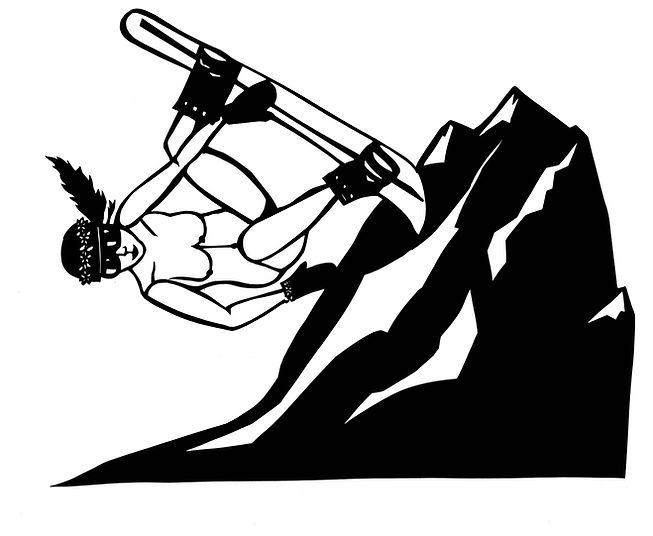 Snowboarder edited.jpg