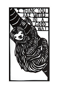 Elo Sloth.jpg