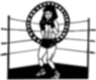 boxer edit.jpg