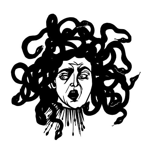 medusa line drawing_edited.jpg