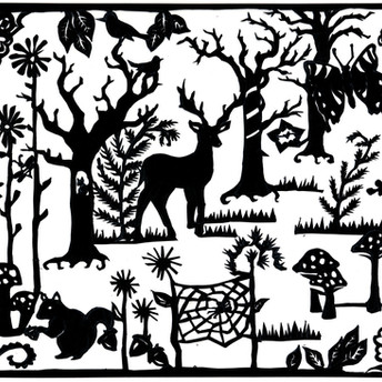 elo silhouetteforest (1).jpg
