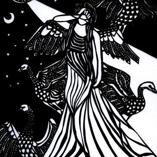 Swan Moon.jpeg