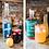 Thumbnail: The Cocktail Kit