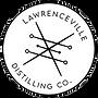 LawrencevilleLogo2.png