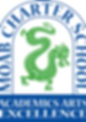 mcs-logocolor.jpg