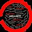 WELLNESS CIRCLE.png