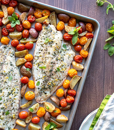 tpd roast snapper with tomatoes.jpg