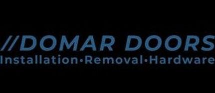 Domar Doors - Serving Ottawa and the Valley - Commercial Door Installations