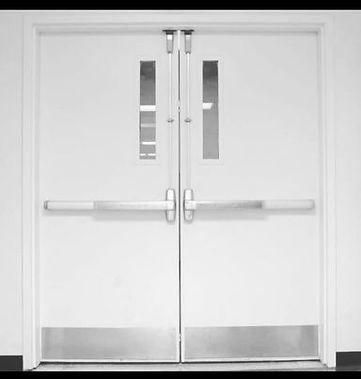 Door 7.jpg