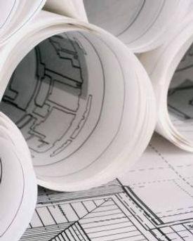 bigstock-Architect-Plans-1531817-fe71ba7