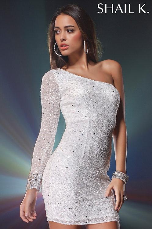 Shail K, Style KK3157