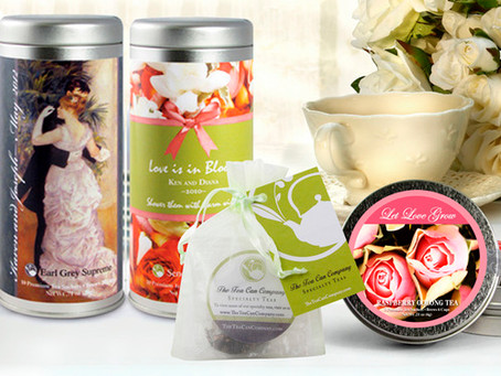 Favors for wedding guests get personal, creative