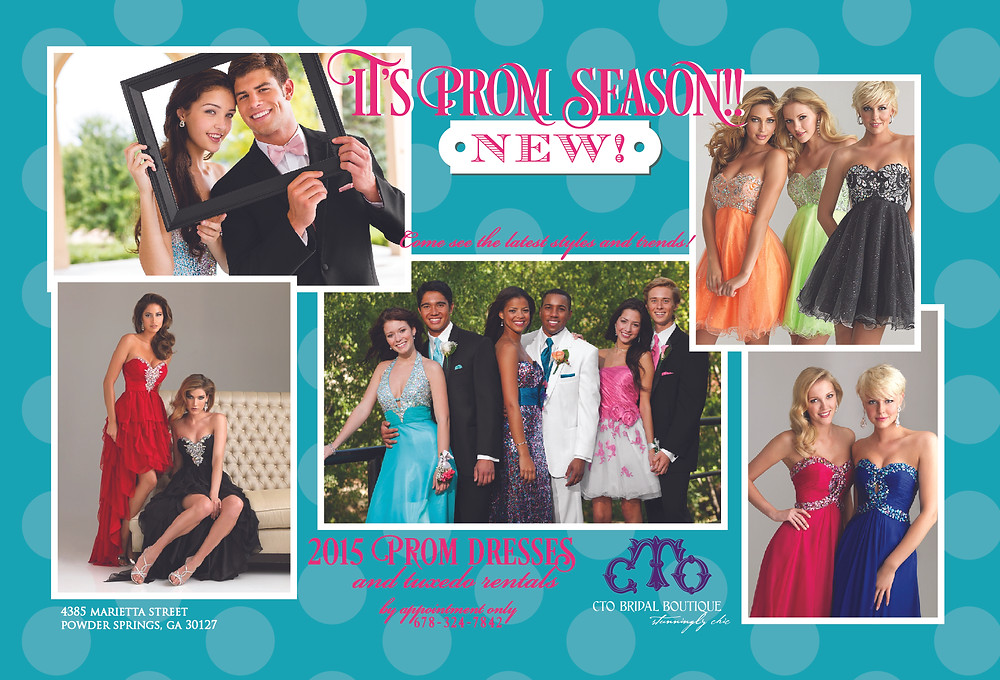 prom postcard 01.15.jpg