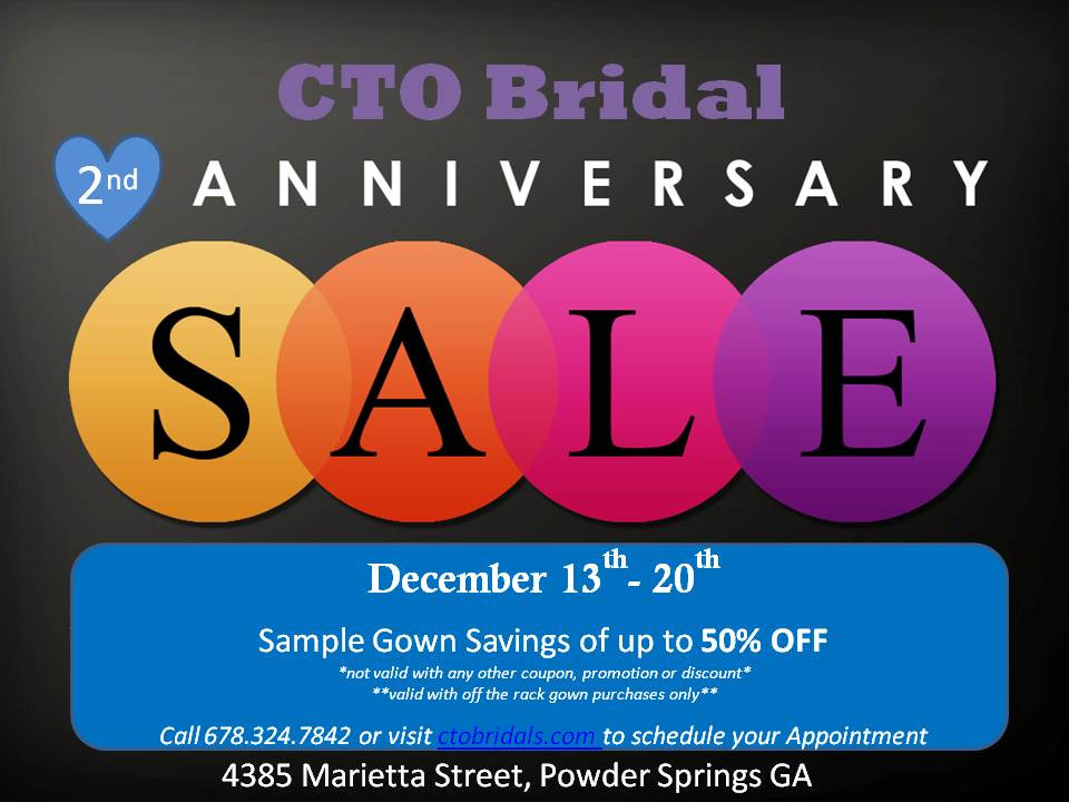2nd Anniversary Sale 2014.jpg