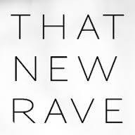 Recent Rave