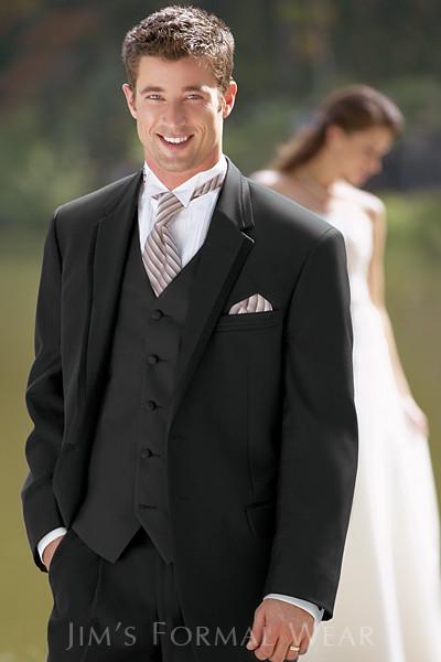 calvin-klein-aston-tuxedo-palomino-tie.jpg