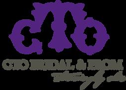 New 2018 CTO LOGO.png