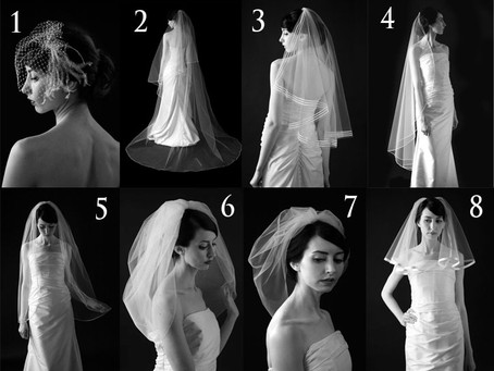 Veil, Me Now Or Never.