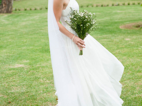 10 Biggest Things All Brides Forget