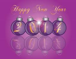 Happy New Years from CTO Bridal