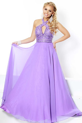 81013 Purple.jpg