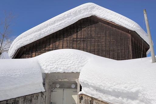 雪室.jpg