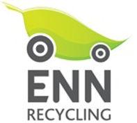 ENN Logo.jpg