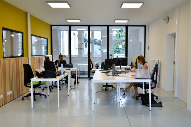 e-square-coworking-_EMAYER.jpg