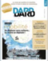 dard_dard.jpg