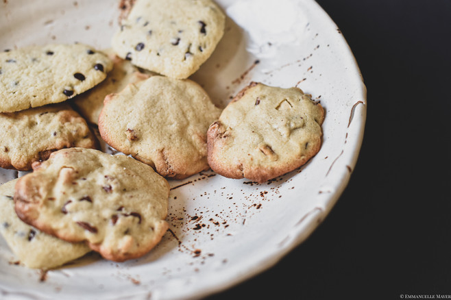 cookies et carottes-2.jpg