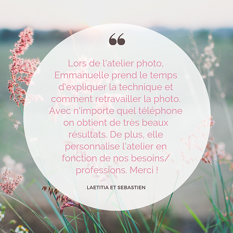 Merci_Emmanuelle_pour_son_atelier_photo_