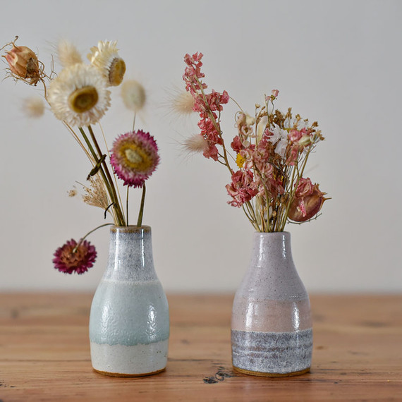 Ceramiques Claire Lecreux @EMAYER.jpg